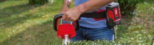 Легкість у новому вимірі: акумуляторний пояс для Energy Flex та Power Flex