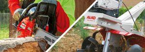 4 садовых инструмента, которые пригодятся во время кризиса