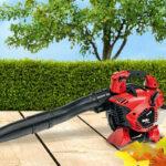 Полезные советы AL-KO: как убирать и использовать листья на участке