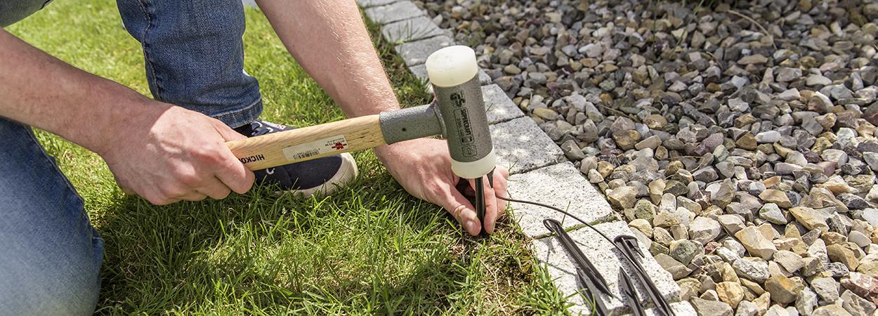 Умные косилки Robolinho®: выбор и подключение роботов для стрижки газона