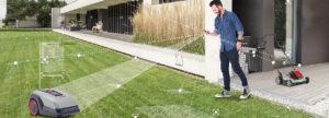 AL-KO Smart Garden: цифрова система «розумний сад» на вашій ділянці