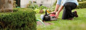 FAQ: 5 вопросов, как выбрать и купить садовый насос