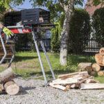 FAQ. Що важливо знати про заготівлю та зберігання дров
